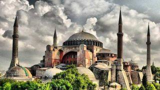 İstanbul Müftülüğü 2019 Eylül ayı münhal kadrolar