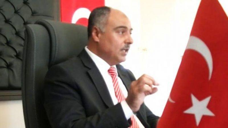 Mustafa Çopursuz