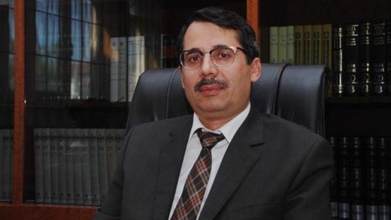 Mustafa Mesten