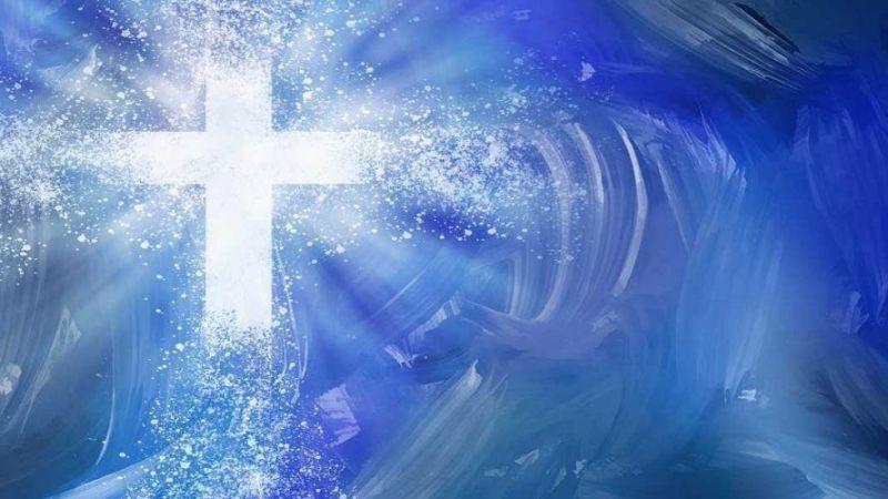Hristiyanlık faaliyetleri