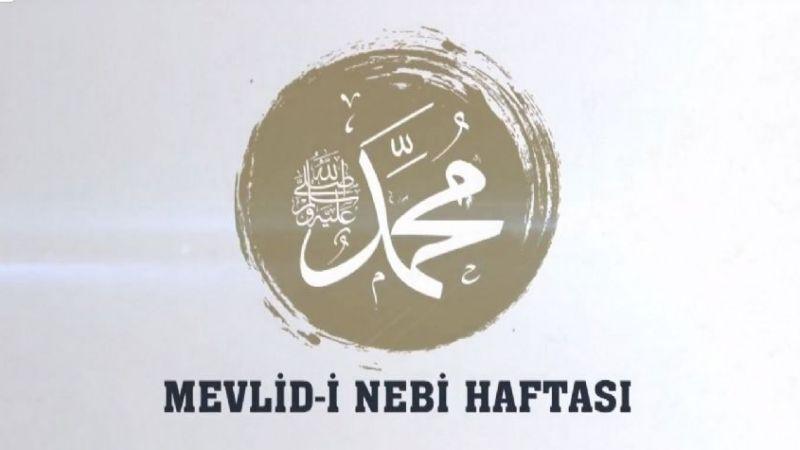 Mevlid-i Nebi