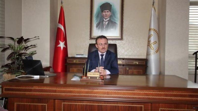 Paşa Bektaş