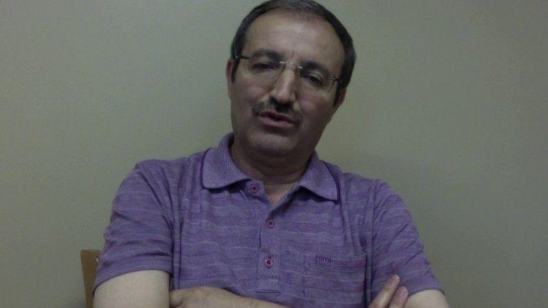 Hacı Mehmet Günay