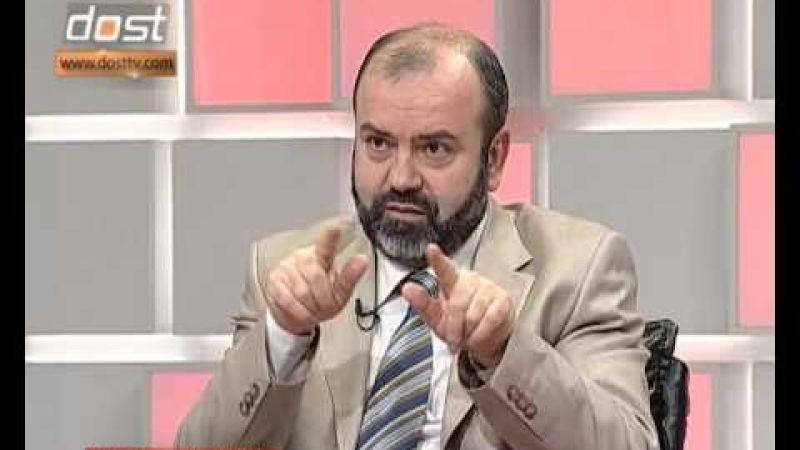 Tahir Tural