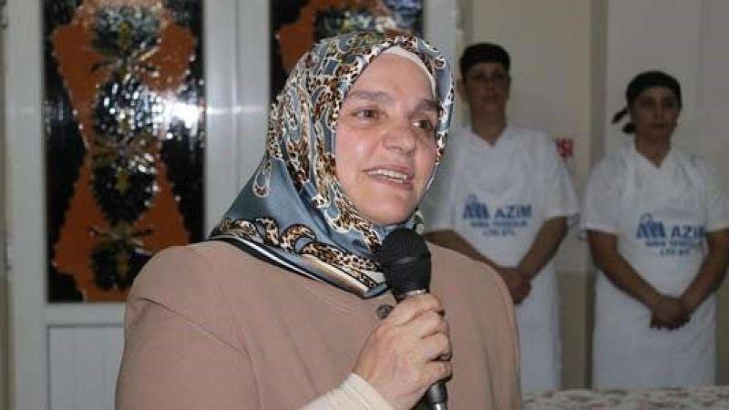 Sedide Akbulut