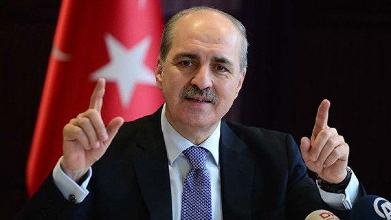 Ankara Barosu hadsizlik yapmıştır!