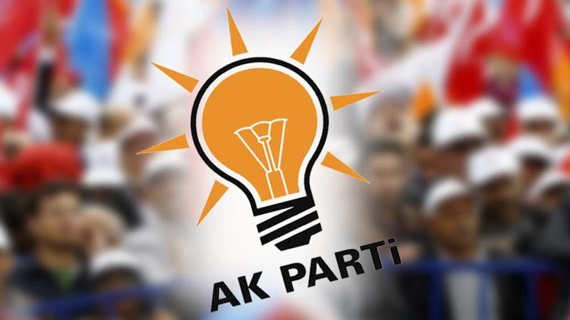 AK Parti'den Ankara Barosuna kınama