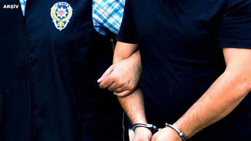 74 FETÖ şüphelisi hakkında gözaltı kararı