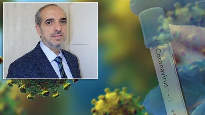 Coronavirus'un öldürücü etkisi azaldı mı?