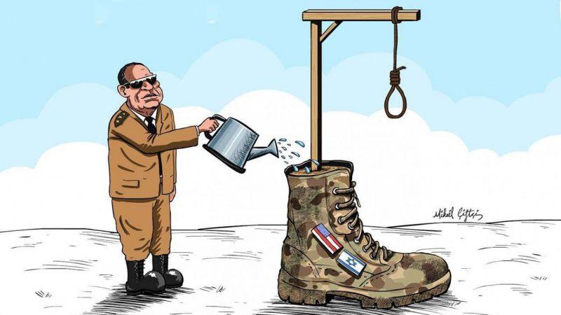 Mısır'da 13 mahkûm daha idam edildi