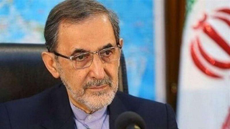 İran'dan Azerbaycan'a sözlü destek
