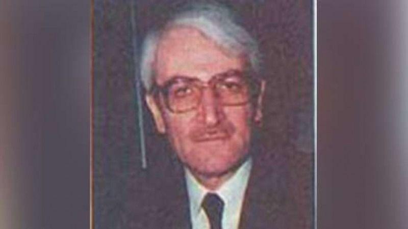 Diyanet İşleri Eski Başkan Yardımcısı Demir vefat etti