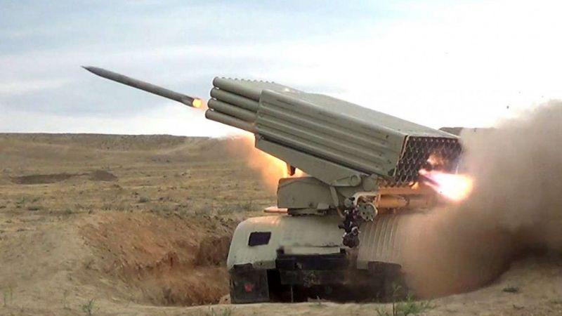 Ermenistan ateşkese uymuyor