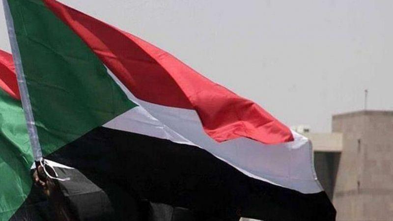 Sudan da siyonist işgal rejimiyle anlaştı