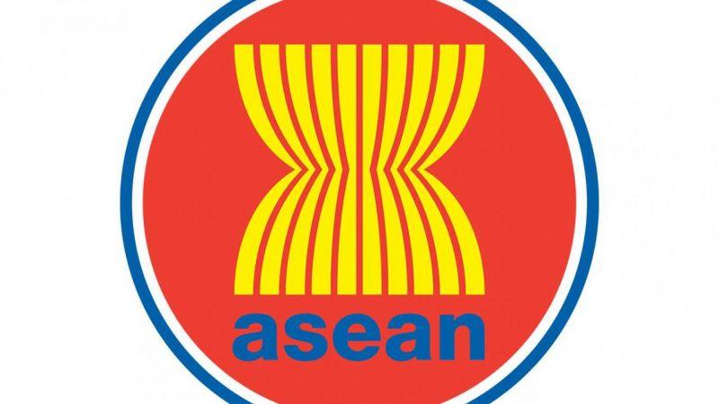 ASEAN nedir, hangi ülkelerden oluşur?