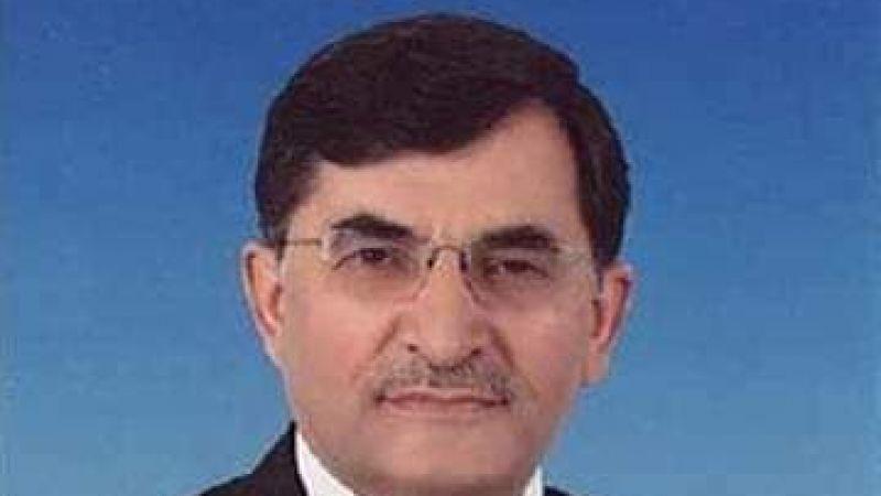 Başkanlık Müftüsü Abdurrahman Koçak vefat etti