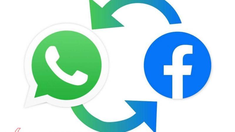 WhatsApp sözleşmesi neleri içeriyor?