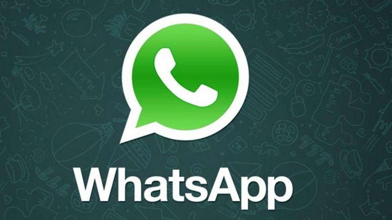 WhatsApp hangi bilgileri paylaşacak?