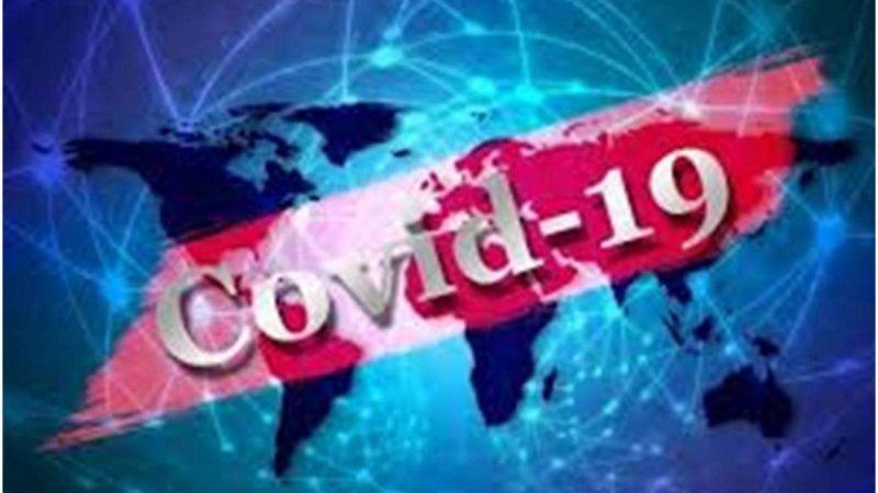 Dünya geneli 68 milyon kişi Covid-19'u yendi