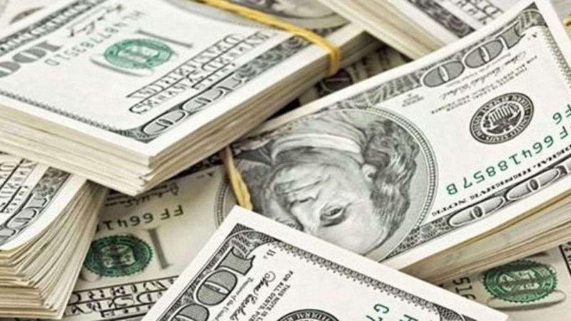 Dolar-Euro kuru bugün çıktı mı, düştü mü?