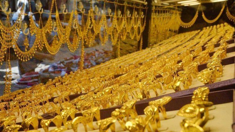Altın fiyatlarında son durum! Gram altın ne kadar?