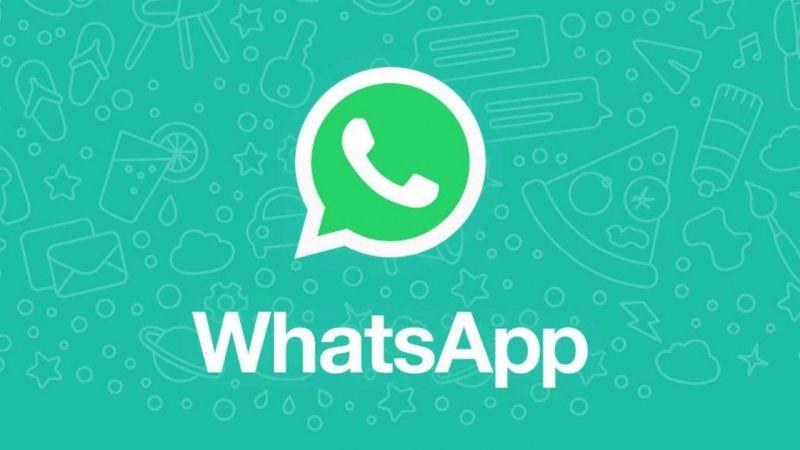 Rekabet Kurumu'ndan WhatsApp uyarısı