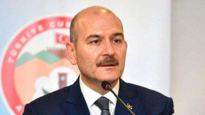 Gara'ya giden HDP'li milletvekili kim?