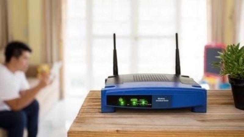 Komşunun internetini kullanmak caiz mi?