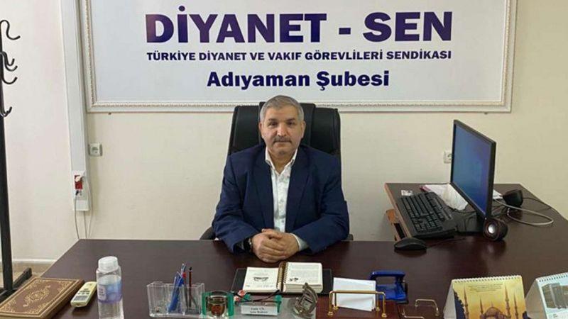 """""""İstanbul Sözleşmesi""""nden çekildik! Peki halk ne diyor!"""