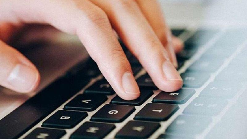 Ahlaksızlık içeren internet siteleri kapatıldı