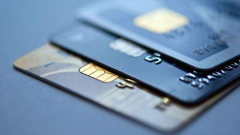 Fırsatçı bankalardan kredi kartı hamlesi