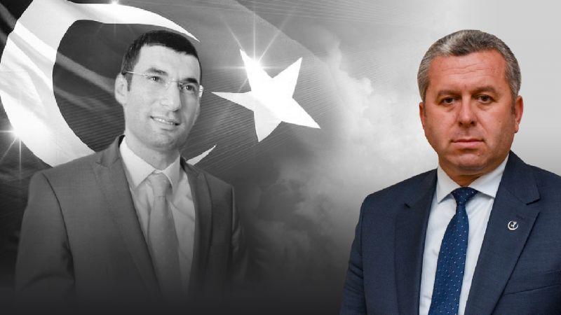 Muhammed Fatih Safitürk'ü kim şehit etti?