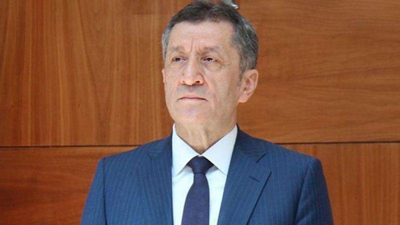 Bakan Selçuk'tan EBA açıklaması: Eğitimde dünya markası oldu