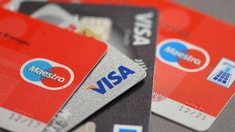 Kredi kartı asgari ödeme tutarı faiz midir?