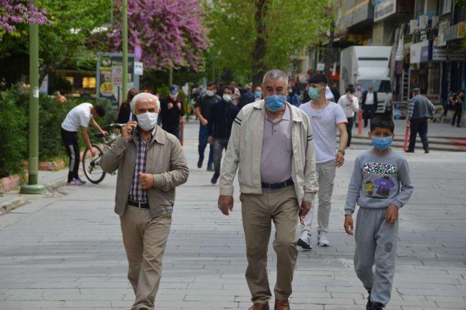 Αντίδραση του κοινού στην απαγόρευση των μαθημάτων Κορανίου στην ΤΔΒΚ – Mihrap Haber