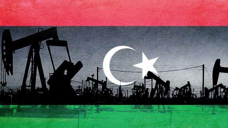 Libya'da petrol krizi çıktı