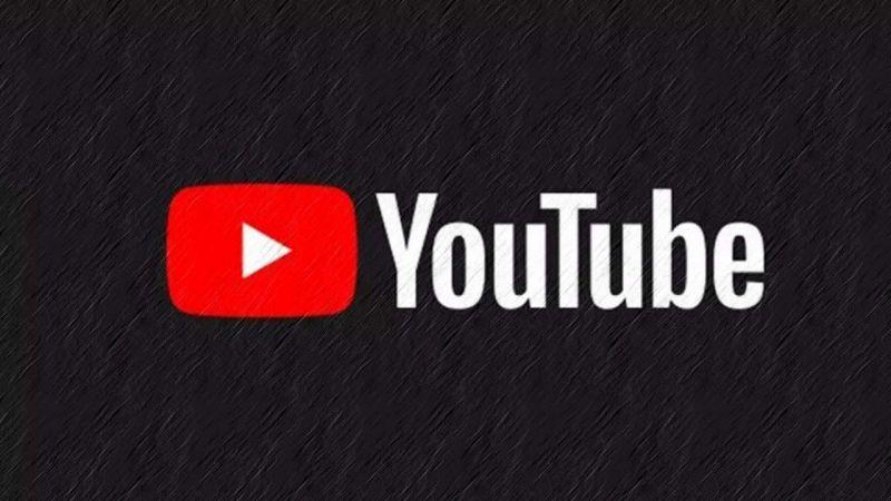 YouTube'dan İLKHA'ya sansür