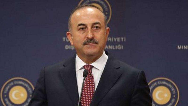 Türkiye'den somut adım bekleniyor