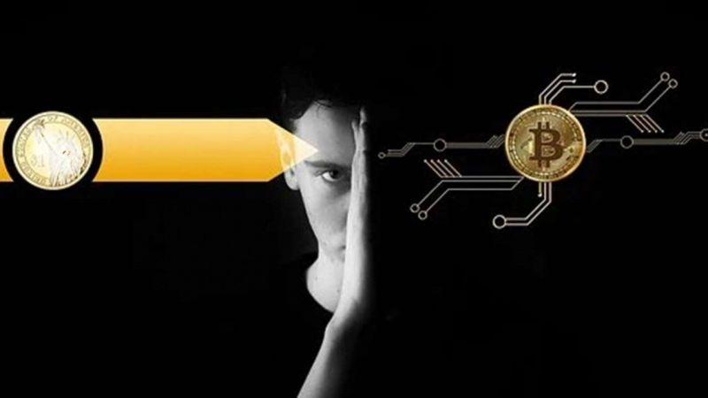 Bitcoin alırken dikkatli olun!