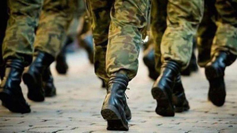 Bedelli askerlik ücreti açıklandı
