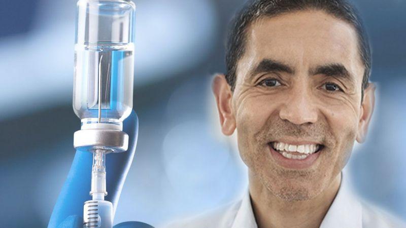 Üçüncü doz aşı gerekli mi?