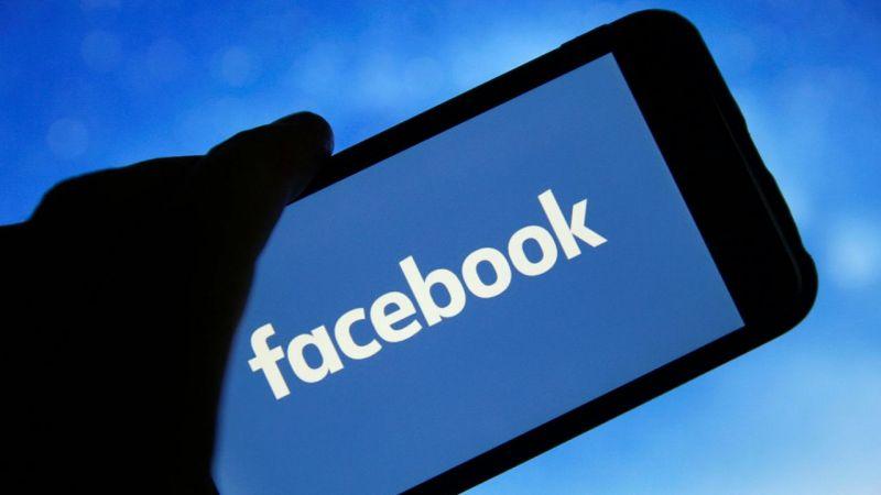 Facebook: Aşı karşıtı hesaplar kapatıldı!
