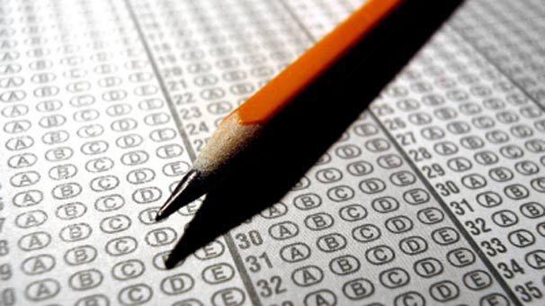 YGS sınav sonuçları açıklandı