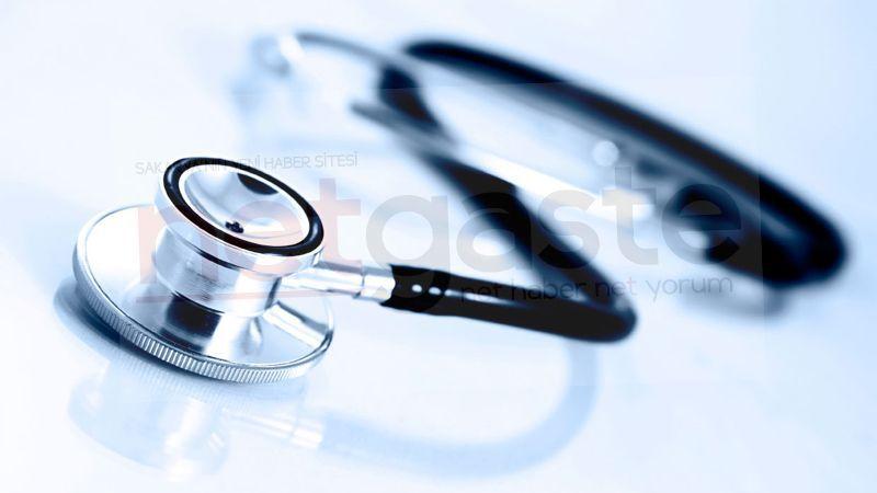 Sakarya Büyükşehir'den  900 bin sağlık çalışanına ücretsiz hizmet