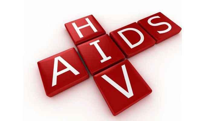 AIDS'in tedavisi mümkün - Net Gaste