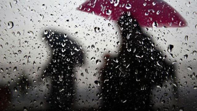 Sakarya'da haftanın hava durumu