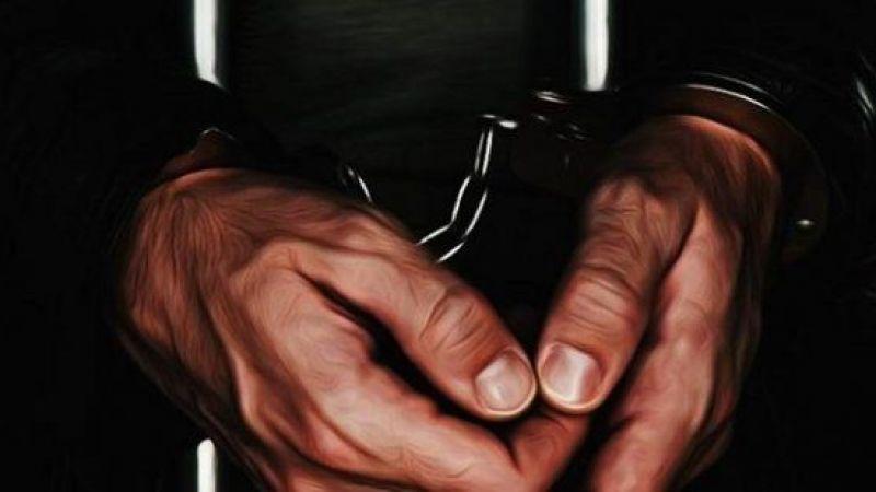 Sakarya'da narkotik operasyonu: 3 tutuklama