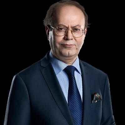 Yusuf Kaplan Sakarya'ya geliyor - Net Gaste