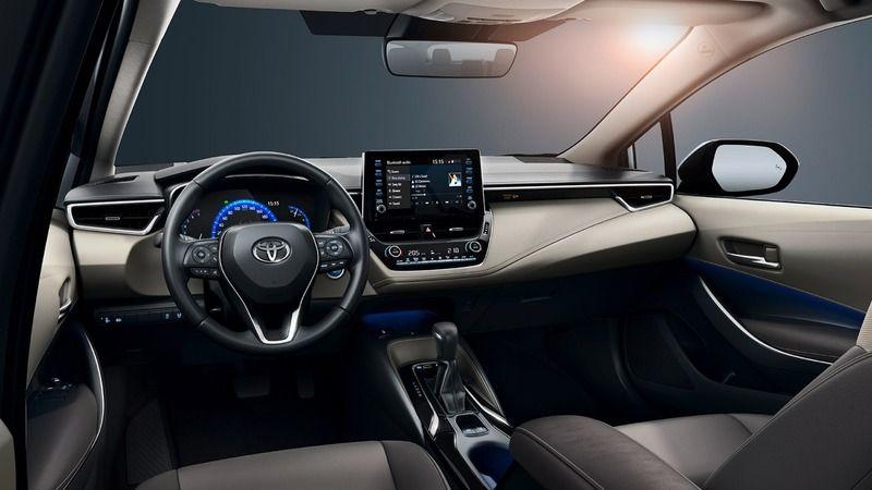 Toyota 2 ülkede üretimi durdurdu
