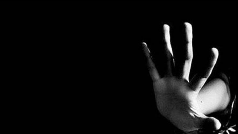 Cinsel istismar çocukta güven duygusunu yıkıyor